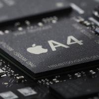 Kétmagos processzort kap az iPhone 5?