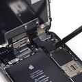 11 millió iPhone-akksit cserélt az Apple tavaly