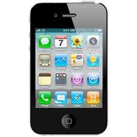 Kisebb és olcsóbb iPhone várható?