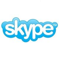 Rettegnek a Skype-tól a mobilszolgáltatók