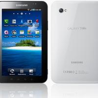 Samsung: 2 százalék alatt a visszaviteli arány