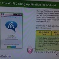 WLAN alapú hanghívást tervez a T-Mobile csoport