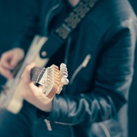 Zenészeknek Google finomság: metronóm a keresőben