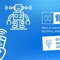Van egy szuper alkalmazás és IoT ötleted?