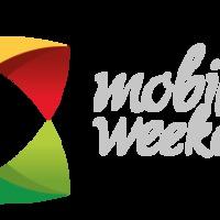 Elindult a Mobil Weekend blog