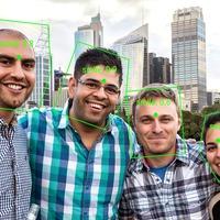 A Google megnyitja a nagyközönség előtt a Vision API béta verzióját