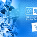 Hogy született meg a Mobil Weekend Budapest 2016?
