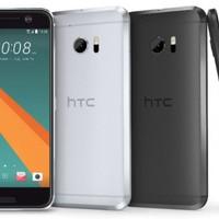 Megérkezett a HTC 10