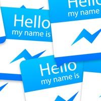 Mostantól elérhető a csoportos hívás az új Messengerben