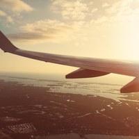 Nyári utazós zenék a Google és a TripAdvisor jóvoltából