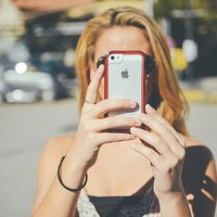 5 iPhone trükk, amik megkönnyíthetik az életedet
