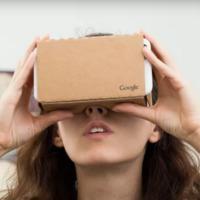 VR kompatibilis lesz az Android N