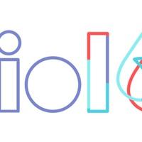 Google I/O 2016 - a legnagyobb bejelentések