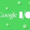 Google I/O 2016 - amire számíthatunk
