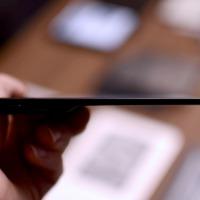 Az új Kindle tökélyre fejlesztette az olvasói élményt