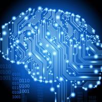 Érkezik a mesterséges intelligencia  mobil eszközökre