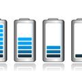 Üzemanyag váltja a hagyományos akkumulátorokat