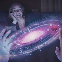 Virtuális valóság vagy inkább kiterjesztett valóság?