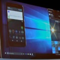 Android értesítések Windows 10-es PC-kre