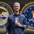 Az Apple kiállt a felhasználóiért