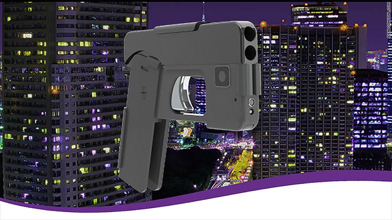 160321123810-smartphone-gun-780x439.jpg