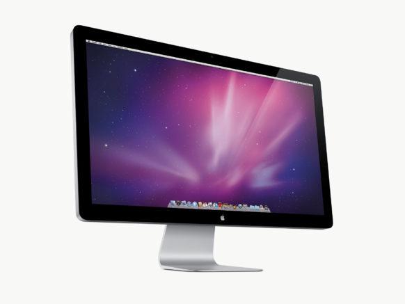 appledesktop-582x437.jpg