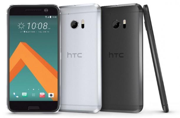 htc-10-official-01-610x401.jpg