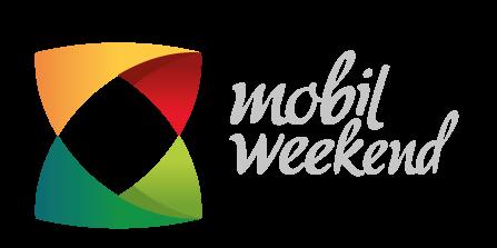 mobilweekend_logo2015.png
