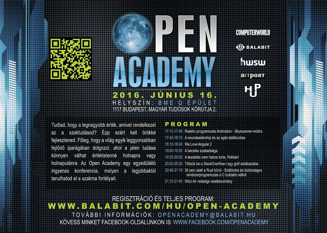open_academy_plakat.jpg