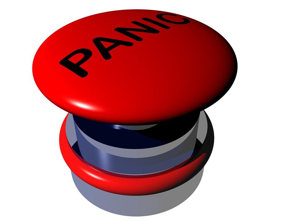 panic-button-1067100_960_720.jpg