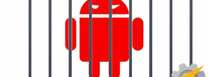 red-android-jail-130129-810x298_c_1.jpg
