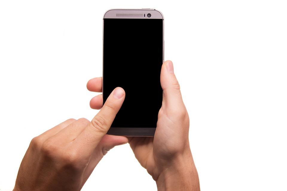 smartphone-431230_960_720_1.jpg