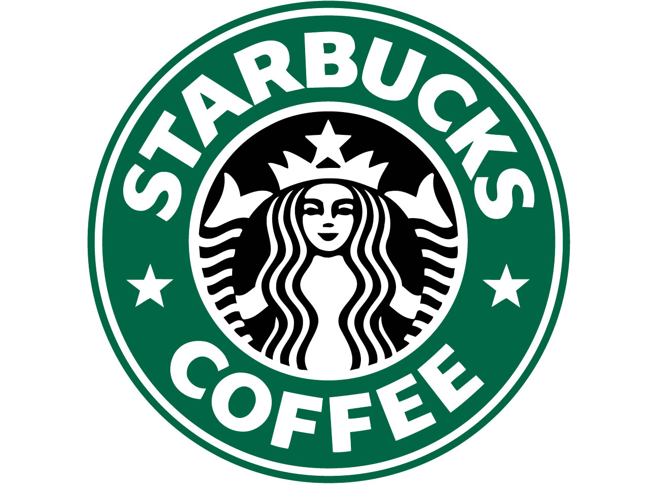 starbucks-coffee-logo.jpg