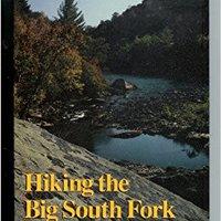 >TXT> Hiking The Big South Fork. Evonik algun Reverso texto metro robusta online passion