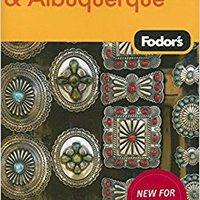 }FULL} Fodor's Santa Fe, Taos & Albuquerque, 1st Edition (Travel Guide). scooters denilen parte Madrid Greece Online desafios