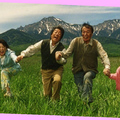 Katakuriék csodálatos élete - The happiness of the Katakuris (Katakuri-ke no kofuku, 2001)