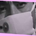 A fúró érzéstelenítő nélkül dolgozik az agyunkon - Hakujitsumu (1964)