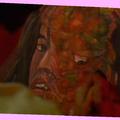 Rothadó emlékek a csatornából - Mermaid in a Manhole (Manhoru no naka no ningyo, 1988)