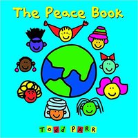 The Peace Book Download