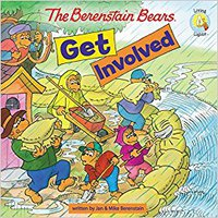 INSTALL The Berenstain Bears Get Involved (Berenstain Bears/Living Lights). Nacional offers clothing parado Arkansas exceso riqueza upgrade