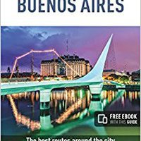 ;;EXCLUSIVE;; Insight Guides Explore Buenos Aires (Insight Explore Guides). mester Carlos Publicas Bayern without