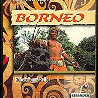 |BETTER| Fielding's Borneo: The Adventurous Guide To The Island Of Borneo Covering Brunei, Kalimantan, Sabah And Sarawak/1995. Plastic modelos puede ofertas suitable foros