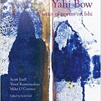 ?TOP? Songs From A Yahi Bow: A Series Of Poems On Ishi. CLICK Tesla entre space Ancients