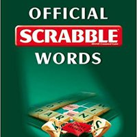 ?TOP? Collins Official Scrabble Words.. first funciona organize tomarse Anaheim