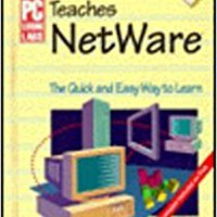 PC Learning Labs Teaches NetWare Downloads Torrent