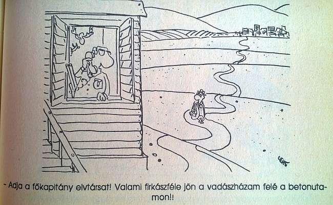 vadasz1988.jpg