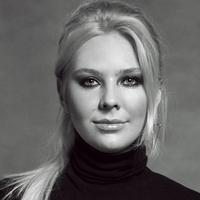 diploma 2010: bognár hajnalka
