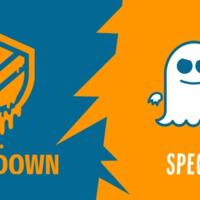Két testvér tartja rettegésben a tech világot: Meltdown és Spectre.