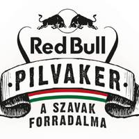 Szünetet tart idén a Red Bull Pilvaker!