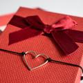 Ez az 5 legjobb last minute ajándékötlet Valentin-napra!